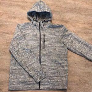 Gap Hoodie Jacket